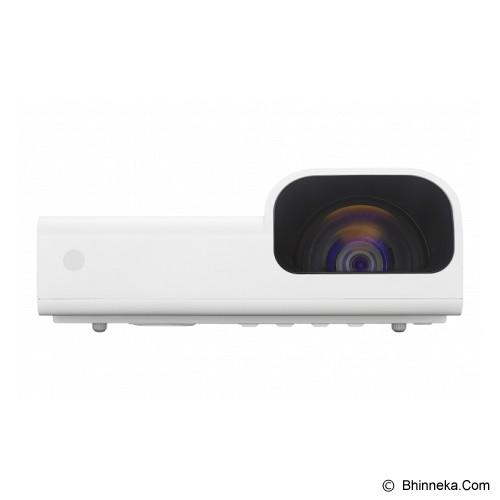 SONY Projector [VPL-SX235] - Proyektor Seminar / Ruang Kelas Sedang